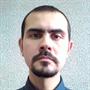 Виктор Викторович