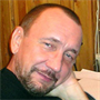 Владимир Петрович