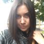 Мария Санановна