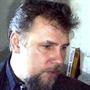 Виктор Николаевич