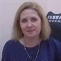 Юлия Александровна