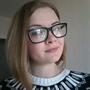 Юлия Андреевна