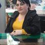 Гоар Варужановна