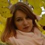 Татьяна Александровна