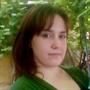 Наталья Игоревна