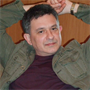 Владимир Алексеевич