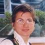 Александра Викторовна