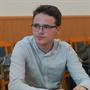 Иван Сергеевич
