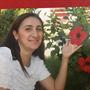 Изабелла Хазаровна
