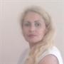 Мария Кирилловна