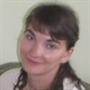 Наталия Владиславовна