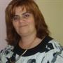 Манушак Владимировна