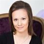 Марина Алексеевна