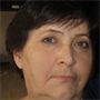Ольга Евгеньевна