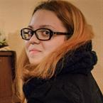 Ксения Федоровна