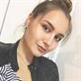 Екатерина Романовна