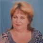 Галина Александровна