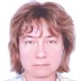 Яна Борисовна