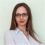 Мария Георгиевна