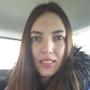 Жанна Валентиновна