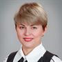 Александра Евгеньевна