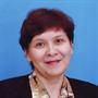Елена Игнатьевна